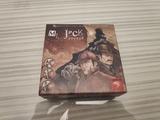 Mr Jack Pocket, juego de tablero - foto
