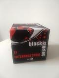 Black Stories, el interrogatorio - foto