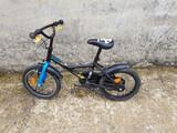 Bicicleta niño 25€ - foto