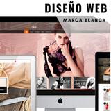 Diseño de páginas web en wordpress - foto