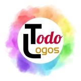 Logotipos desde 20 - foto