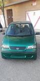 JDM - TITANE - 2000 - foto