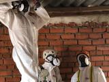 Empresa en palencia para amianto,uralita - foto