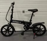 NILOX X2 PLUS - foto