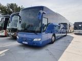TOURISMO PMR - TOURISMO - foto