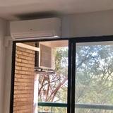 instalación y venta aire acondicionado - foto