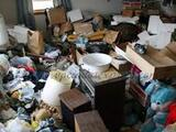 limpiezas asturias.pisos,trasteros... - foto