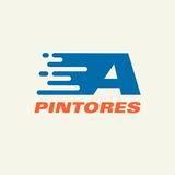 Pintores Santiago de Compostela - foto
