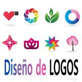 Diseño de Logos, particulares y empresas - foto