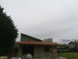 tejadillos,muros,fachadas reformas - foto