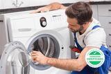 Servicio Técnico Lavadoras Madrid - foto
