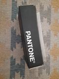 Pantone guia color 2007 - foto