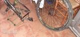 Servicios de Mecánica de Bicicletas - foto