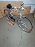 vendo bicicleta marca BH 700 Restaurada - foto