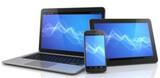 Servicios informáticos (PC y Mac) - foto