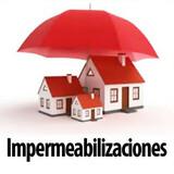impermeabilización garantizada - foto