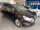 FORD - SMAX 2. 0 TDCI 140CV LIMITED EDITION - foto