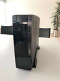 PC INTEL CORE I5-7400 3.00 GHZ