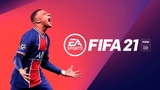 Fifa 21 ps4 (digital) - foto