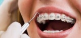 Sandra dentista - foto