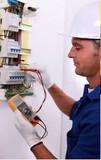 Electricista en Toledo - foto