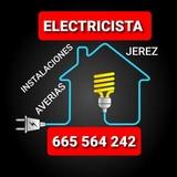 Electricista jerez - foto
