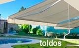 toldero - foto