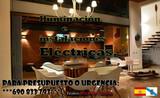 ELECTRICISTA 24Hr Ricardo Carnota - foto