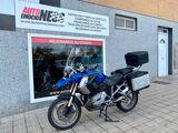 BMW - R 1200 GS 105CV - foto