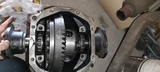 GRUPO AUTOBLOCANTE NISSAN 200SX S13-S14