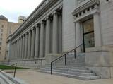 Abogado Especializado en Derecho Civil - foto