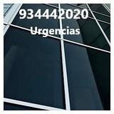 CRISTALEROS 24H-CAMBIOS DE VIDRIOS - foto