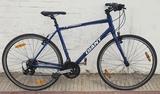 bicicleta Geant - foto