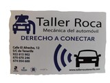 Taller Electromecánico de Automoción - foto