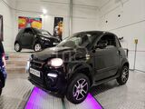 MICROCAR - DUE LIMITED EDITION 2021 - foto