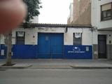 CARRETERA DE VALLS - CARRETERA DE VALLS - foto