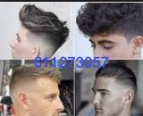 barbero domicilio - foto