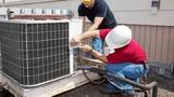 Reparaciones aire acondicionado - foto