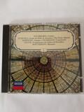 COLECCIÓN GRANDES COMPOSITORES (54 CD'S)