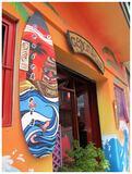 MURALES / GRAFFITI / PINTURA - foto