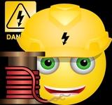 Electricista para el hogar - foto
