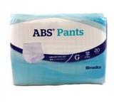 ABS PANTS Bimedica - foto