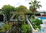 ZONA HOTEL DON GONZALO - foto