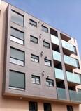 OPORTUNIDAD DE BANCO.  ALMAZORA - foto