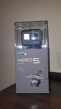 GROPRO HERO5 BLACK