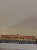 LOTE 18 CINTAS VHS