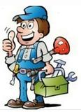 mantenimiento hogar - foto