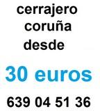 abro puertas desde 29 euros 639 04 51 36 - foto