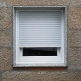 Ventanas PVC y aluminio - foto