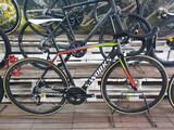 SPECIALIZED S-WORKS TARMAC DISC 54 - foto